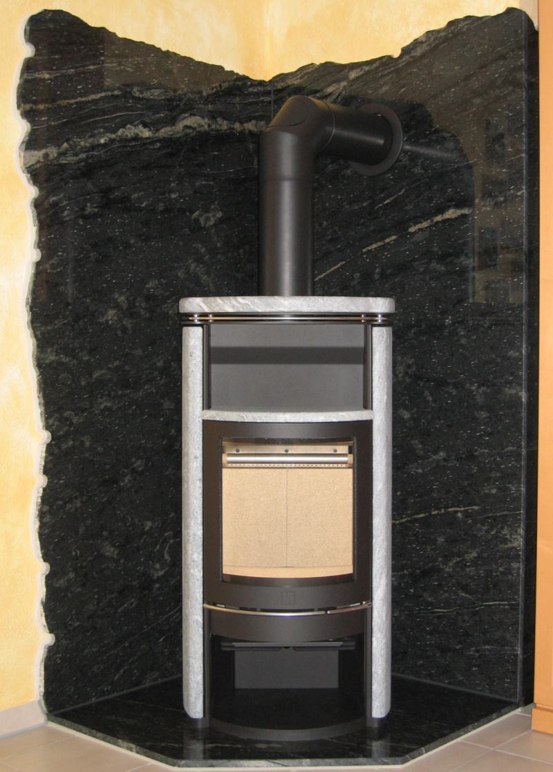 andreas hamperl fliesen und natursteine 75245 neulingen hinter den g rten 20. Black Bedroom Furniture Sets. Home Design Ideas